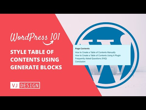 lyteCache.php?origThumbUrl=https%3A%2F%2Fi.ytimg.com%2Fvi%2F81ErQoqu67k%2F0 - How to create a Table Of Contents (TOC) in WordPress with/without plugin