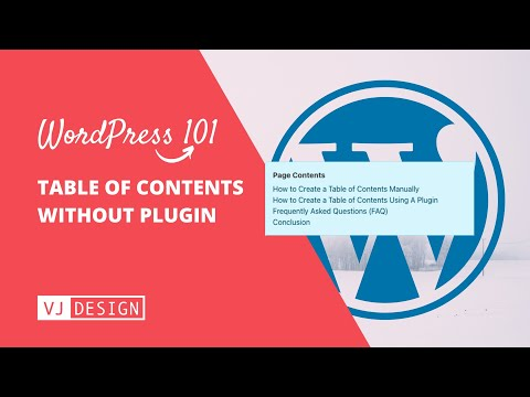 lyteCache.php?origThumbUrl=https%3A%2F%2Fi.ytimg.com%2Fvi%2Fir1d0j DrQI%2F0 - How to create a Table Of Contents (TOC) in WordPress with/without plugin