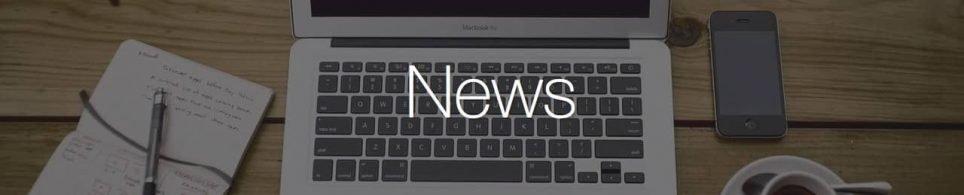 VJ Design Latest News
