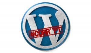 wordpress-malware