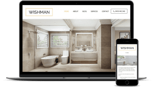 Wishman Constructions - Builder from Oakleigh