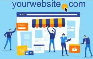 domain name small - Tools