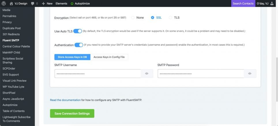 smtp-12-smtp-settings-2