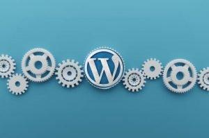 WordPress Plugins help extend the functionality of WordPress beyond a blogging platform.