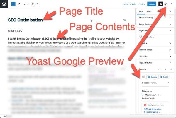 wordpress-title-content-yoast