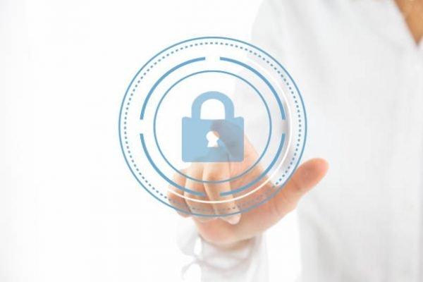 VJ Design - Privacy Policy